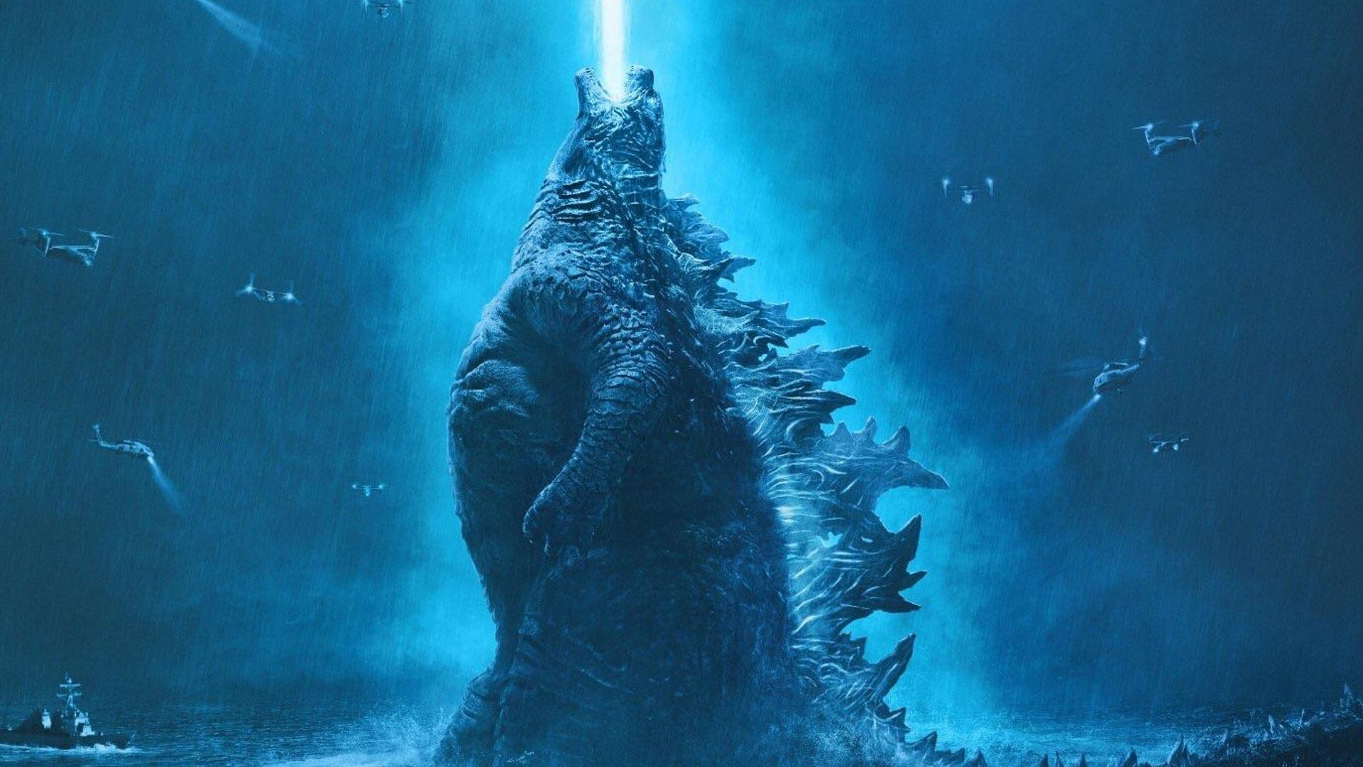 bask-in-the-glory-of-this-new-poster-for-godzilla-king-of-the-monsters-social